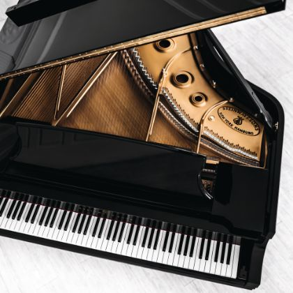 /service/caring-for-your-steinway