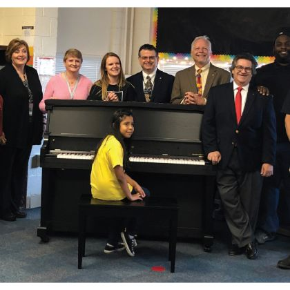 /news/events/fort-worth-isd-pianos
