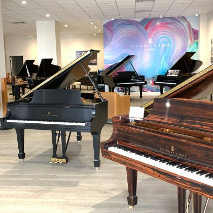 /news/events/Steinway-Showrooms-Opens-in-Fort-Worth-on-Commerce-Street,-By-Sundance-Square,-Bass-Performance-Hall