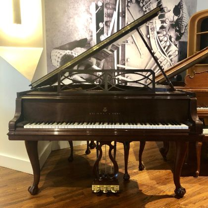 /pianos/used-inventory/model-m-463964