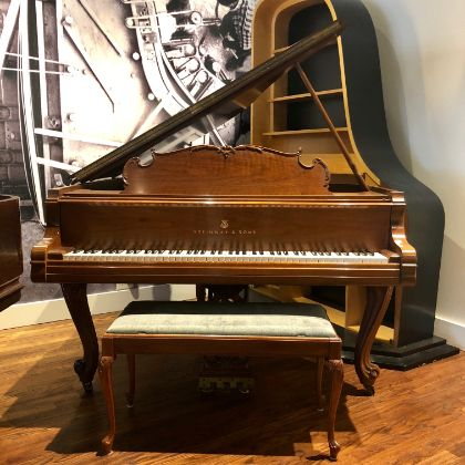 /pianos/used-inventory/model-m-399941