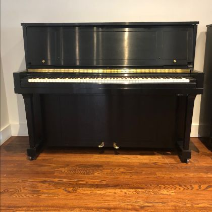 /pianos/used-inventory/model-1098-433830