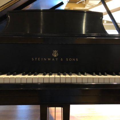 /pianos/used-inventory/model-d-565798