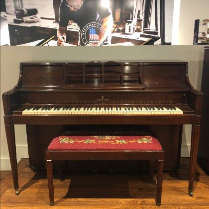 /pianos/used-inventory/model-F40-322272