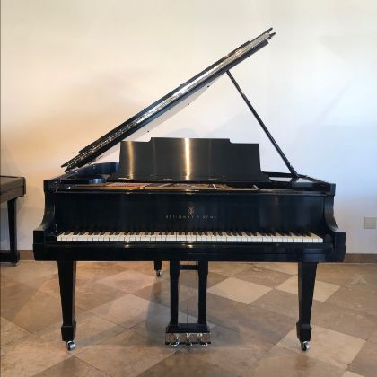 /pianos/used-inventory/model-M-236541