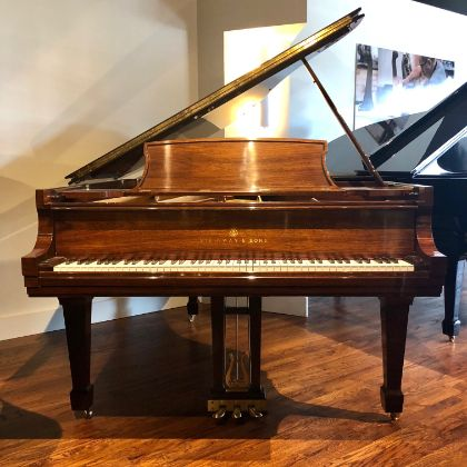 /pianos/used-inventory/model-a-583704