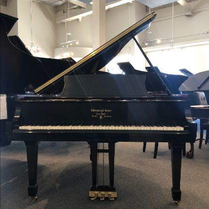/pianos/used-inventory/model-s-282717