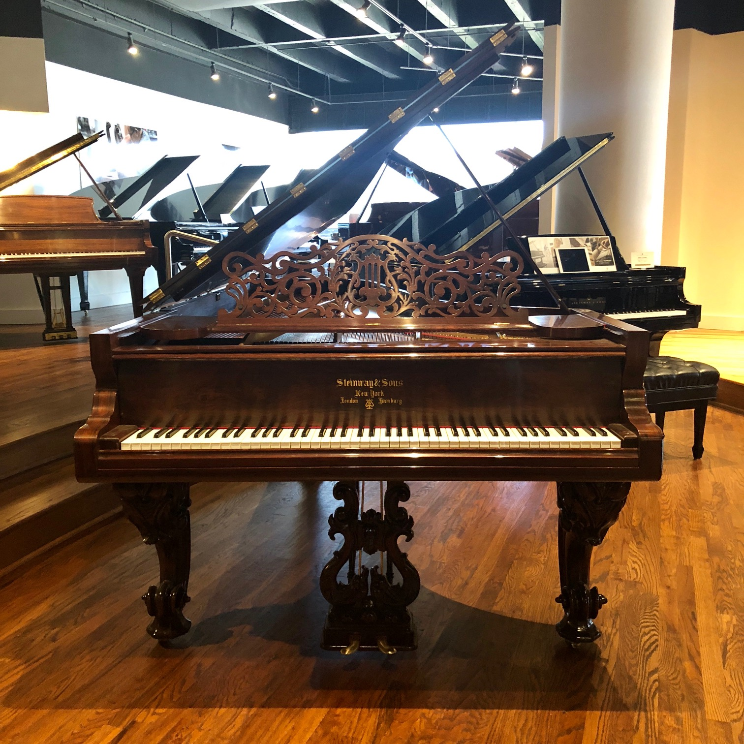 /pianos/used-inventory/model-style-1-3793
